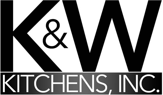 K&W Kitchens, Inc.